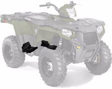 Polaris Sportsman ATV 570/450 H.O. Rear A-Arm Guards 2880679