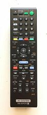 US NEW Remote Control RM-ADP076 For Sony AV System BDV-N890W BDV-N790W BDV-