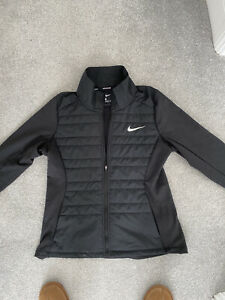 Nike Active Jacket Small