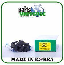 Spark Plug Wire Set for Hyundai Accent (95-2003 ) Part: 2750122B10
