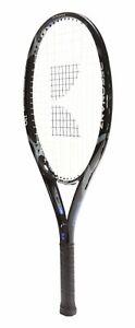 Kübler Resonanz 110 besaitet Griff L3 4 3/8 Tennisracket Tennis Racquet