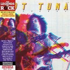 Hot Tuna - Hoppkorv [New CD] Ltd Ed, Collector's Ed, Rmst, Original Cover