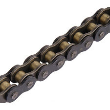 Yamaha YBR125 Drive Chain 428-118L Chain