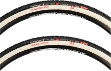 Challenge Baby Limus S Team Edition cyclocross tubular 700 x 33 / 2 tires