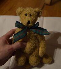 Teddy-Bär Plüschtier