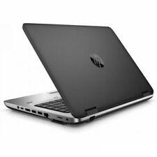 "HP ProBook 14"" LED HD AG (Intel Core i5 6300U, 8GB DDR4, 256GB SSD, Webcam, BT)"