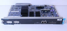 Cisco Catalyst WS-X4515 Supervisor Engine IV 4500 Plug-In Module