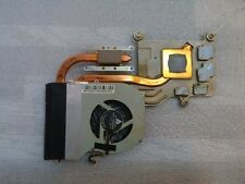 Toshiba Satellite P300 Disipador+ventilador Heatsink+fan ART3CBL5TA KSB0505HA