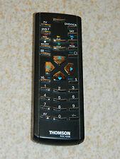 Thomson ROC 4306 universelle Télécommande FERNBEDIENUNG remote control
