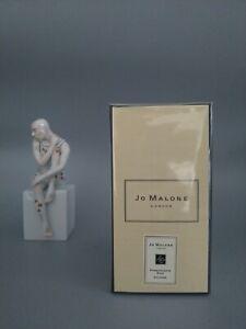 Jo Malone Pomegranate Noir Eau de Cologne 3.3 fl.oz/ 100 ml,New Sealed Box