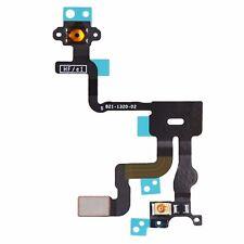 Proximity Light Sensor / Power Flex Cable Ribbon For iPhone 4S - #125317