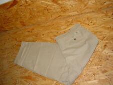 Feine Jeans v.BRAX Gr.27(W40/L28) beige ansehen