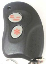 keyless entry remote control clicker transmitter T25S-E 315 MHz Car starter FOB