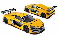 Renault Sport R.S.01 Premium - 1/18 NOREV
