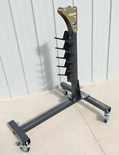 BEAD ROLLER STAND, AUSTRALIAN MADE, PANEL BEATING, HOTROD, METAL FABRICATION