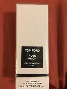 Tom Ford Rose Prick Eau De Parfum - 1.7oz