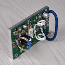 WRF-350H 76-110MHz 350Watt FM amplifier board Pallet