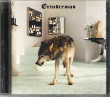 CD-Grinderman /Grinderman 2 (Nick Cave)  2010