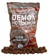Starbaits Demon Hot Demon Boilie
