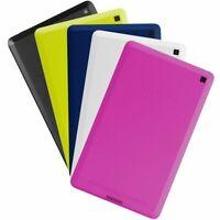 "Amazon Fire HD 6 Tablet 4th Gen B00KC6YH8S 6"" 8GB White [Cert Refurbished]™"