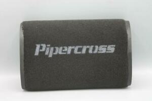 Pipercross PX1915 Porsche Boxster 987 washable reusable drop in panel air filter