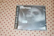 The  Long Black Veil by The Chieftains (CD, Jan-1995, RCA Victor)