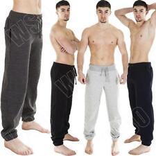 Markenlose Herren-Hosen in normaler Größe