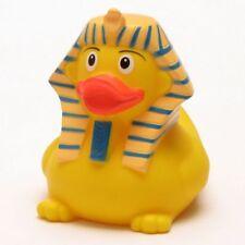 Rubber Duck Sphinx