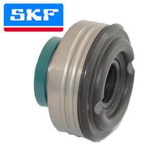 SKF Shock Seal Head Unit Shaft 18mm  Piston 50mm For 2012-2014 Husaberg FE450