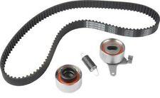 Timing Belt Kit For MAZDA|323 F VI |1.6|2001/01-2004/05||+ more