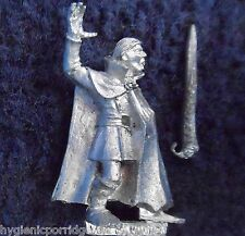 2000 no-muertos Vampiro Conde Von Carstein Juegos taller Warhammer Fantasy Ejercito Gw