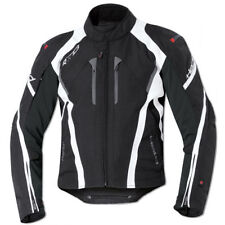 GORE-TEX Exact Women All Motorcycle Jackets