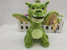 "2016 NEW Disney Elliot Pete's Dragon 8"" Plush Doll Cute"