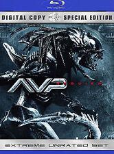 Alien Vs. Predator: Requiem BLU-RAY Colin Strause(DIR) 2007