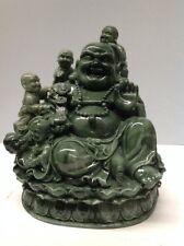 Feng Shui- Laughing Buddha