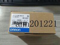 1PC NEW  Omron PLC Module CJ1W-OD212
