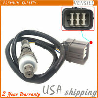 Upstream Oxygen Lambda Sensor 22641-AA050 For Subaru Forester SG Impreza 01-06