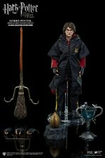 Star Ace Toys 1/6 scale Moive figure Harry Potter Tri-wizard Tournament version