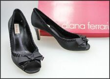 Diana Ferrari Medium (B, M) Special Occasion Heels for Women