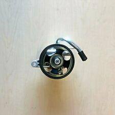New Power Steering Pump  For Hyundai Entourage Kia Sedona  5828