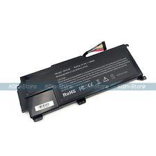 New Laptop Battery for Dell XPS 14Z 14Z-L412x 14Z-L412z V79Y0 V79YO 58Wh
