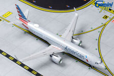GEMINI JETS AMERICAN AIRLINES AIRBUS A321NEO 1:400 DIE-CAST GJAAL1850 IN STOCK