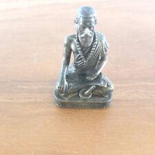 Buddha Physician Doctor Jivaka Kumarabhacca MoJi VoThai Buddhism Good health