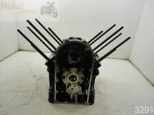 Moto Guzzi California ENGINE CRANK CASES CRANKCASE
