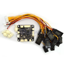 EMAX Skyline32 Advanced Flight Controller with Barometer For Multicopters