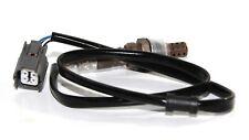 For 00-05 Accord 2.3/3.0L 01-05 Civic 1.7L 1PC Downstream Oxygen Sensor 234-4092
