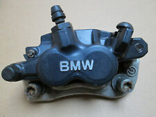 BMW R1100S 2003 23,647 miles rear brake caliper Brembo (2973)