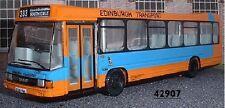 Corgi OOC 42907 OPTARE DELTA Bus EDINBURGH TRANSPORT LTD.