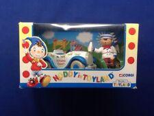 MILK TRUCK Noddy in Toyland Corgi Dairies 2000 Box