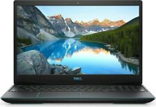> Dell G3 15 3590 9WHM2 Notebook [Kbd.QWERTZ DE|i5-9300H 15,6''|8GB|512GB|no OS]